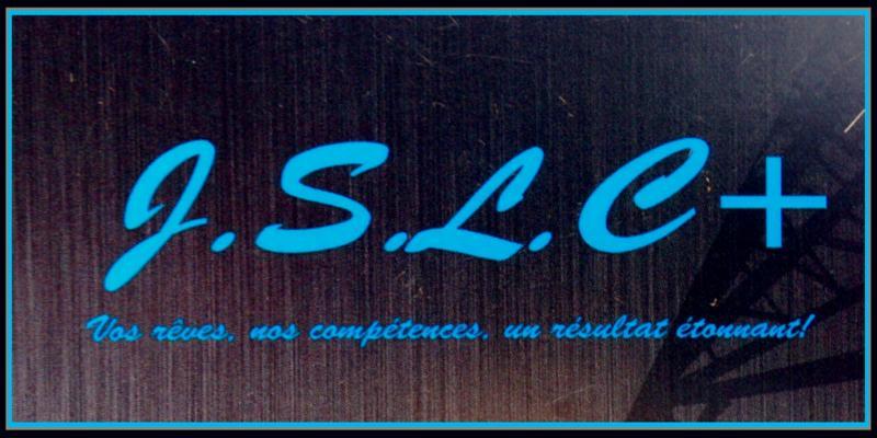 J.S.L.C+ Renovation - Gatineau, QC J8R 2J7 - (819)500-2886 | ShowMeLocal.com