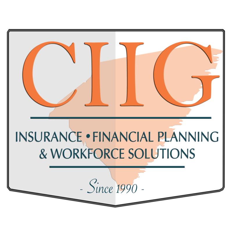 Carolinas Insurance & Investment Group image 0