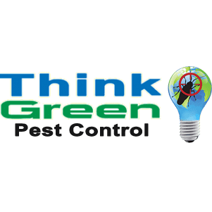 Think Green Pest Control