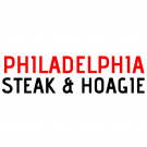 Philadelphia Steak & Hoagie