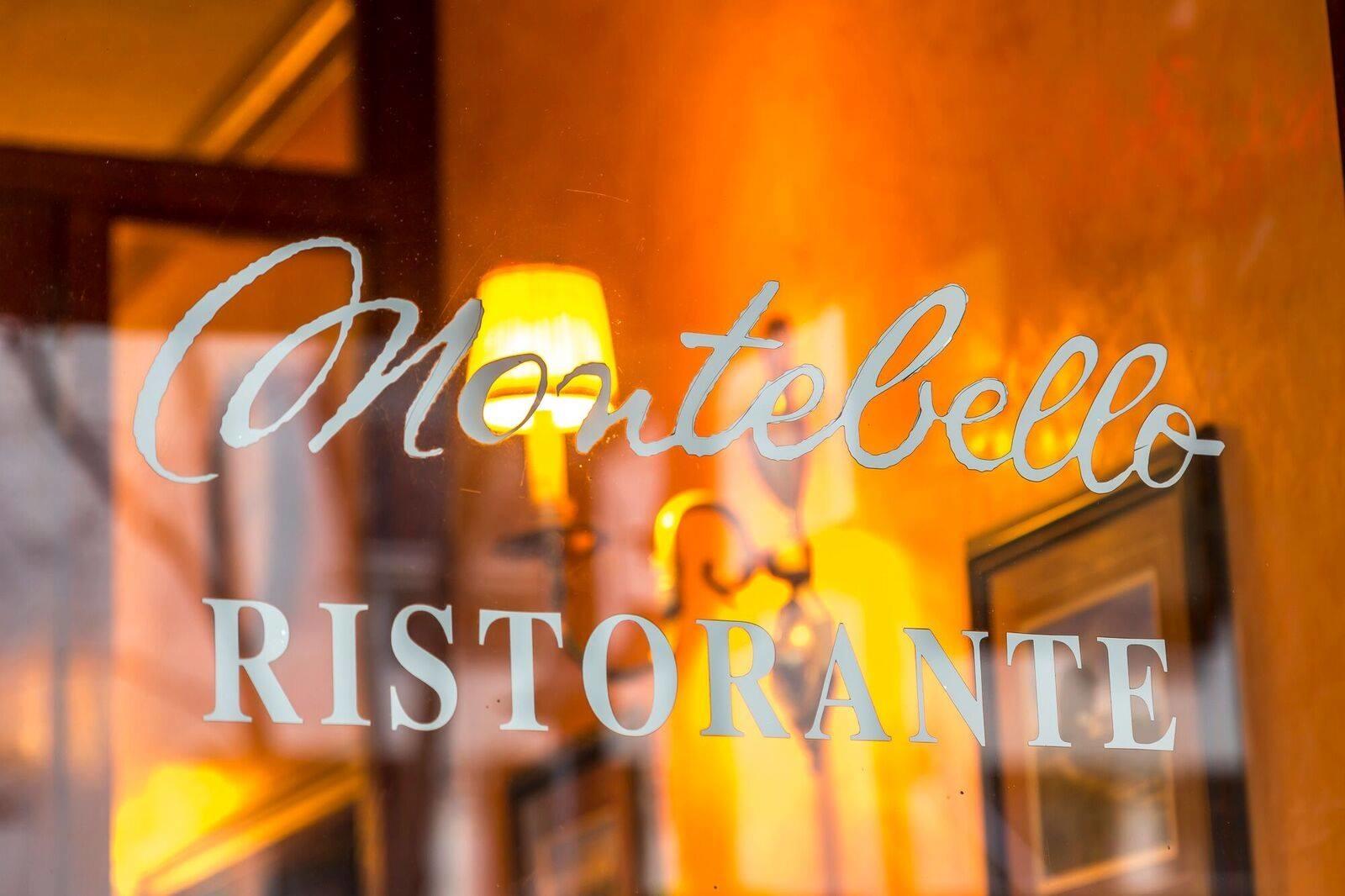 Montebello image 0