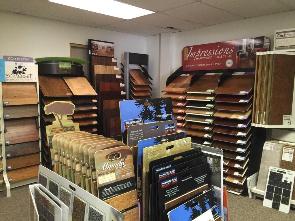 Metzger Floors image 2