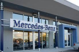 Mercedes benz of elmbrook in waukesha wi 53186 citysearch for Mercedes benz waukesha