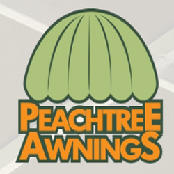 Peachtree Awnings - Norcross, GA - Awnings & Canopies