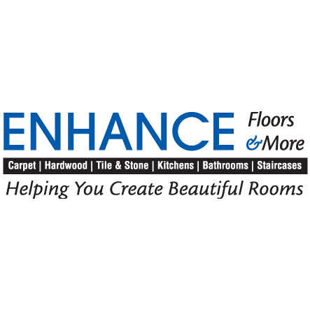 Enhance Floors - Marietta, GA - Floor Laying & Refinishing