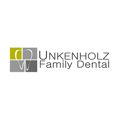 Unkenholz Family Dental