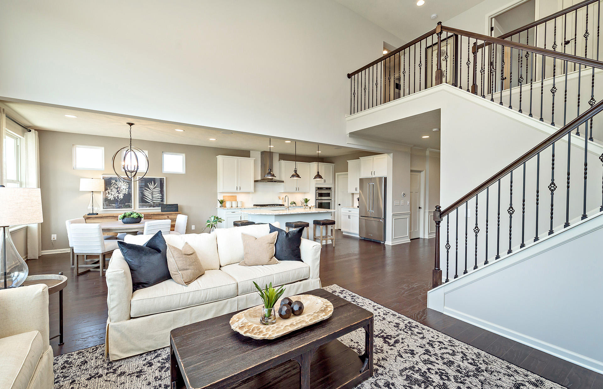 Wood Hollow by Pulte Homes image 4