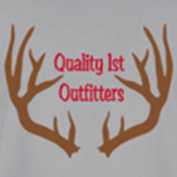 Quality First Outfitters