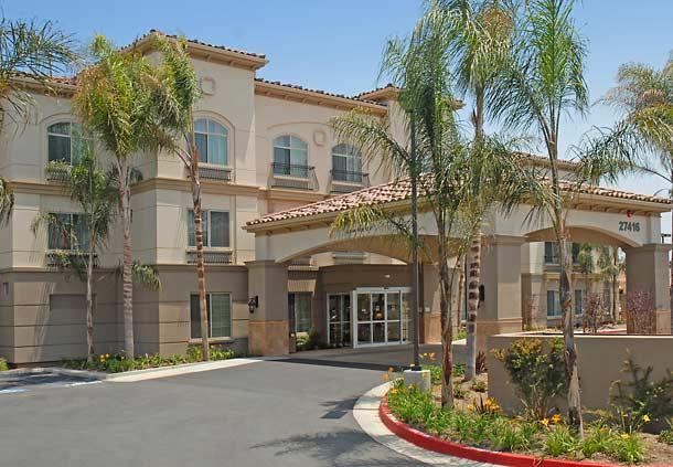 Fairfield Inn & Suites by Marriott Temecula image 1