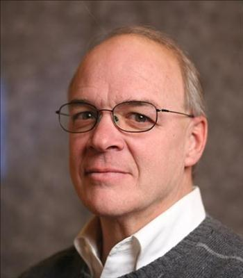Allstate Insurance: Michael P. Wygant