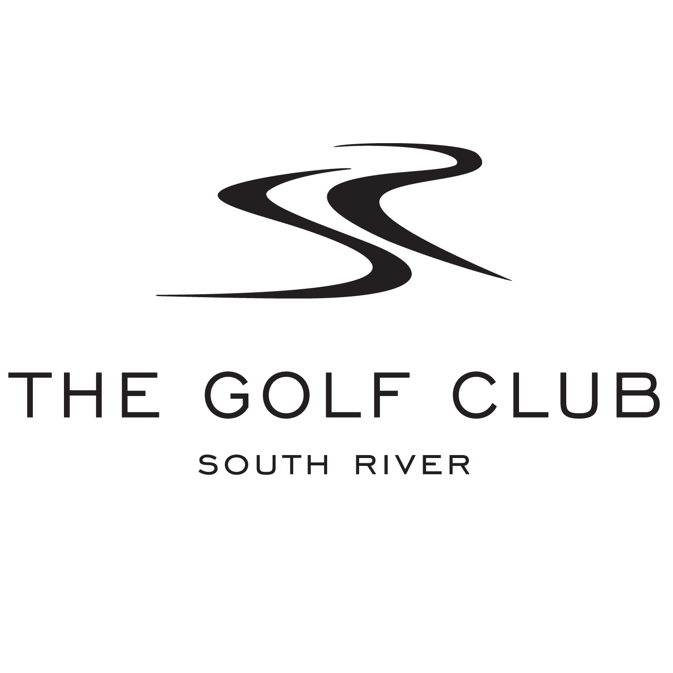 The Golf Club at South River