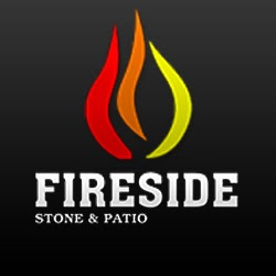 Fireside Stone and Patio image 1