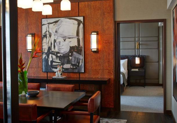 Renaissance Dallas at Plano Legacy West Hotel image 23