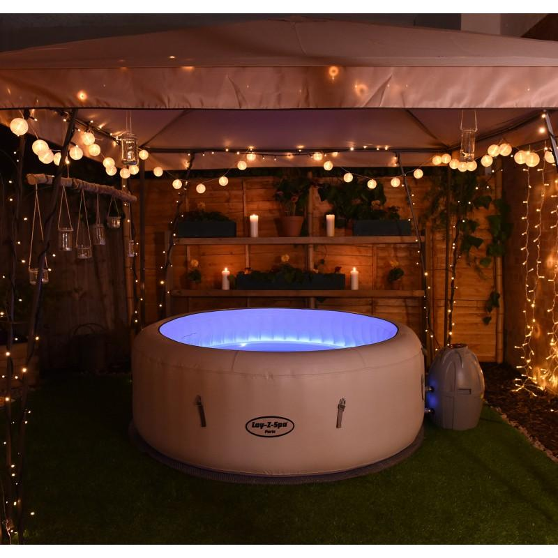 Hot Tub Hire Northamptonshire Swimming Pool Equipment Suppliers Of In Wellingborough Nn8 3ne