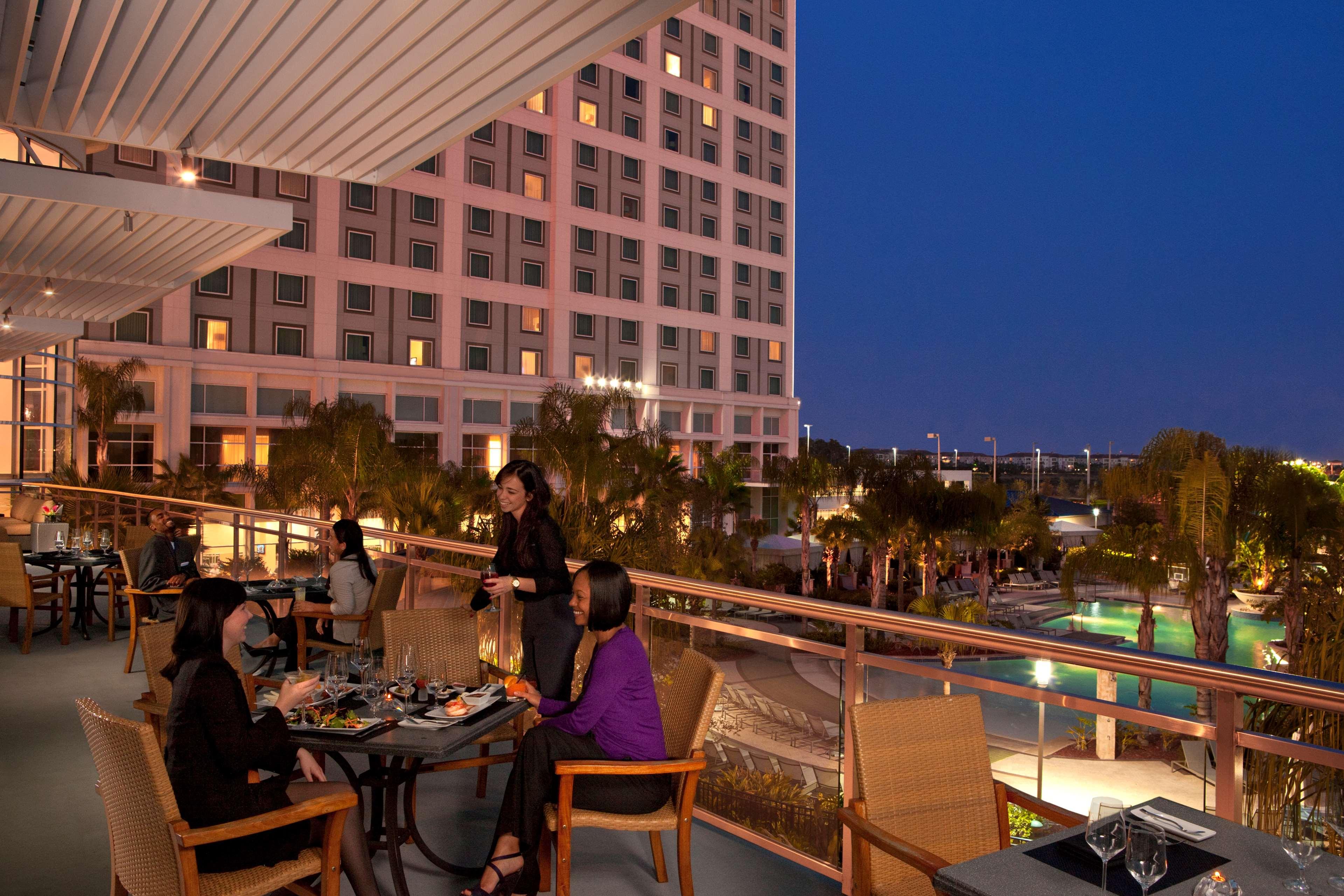 Hilton Orlando image 24