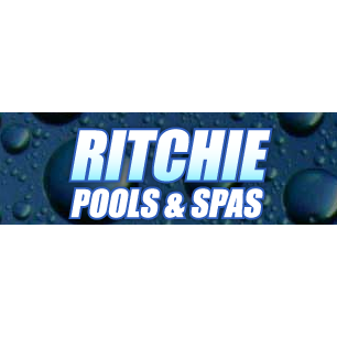 Ritchie Pools and Spas image 3