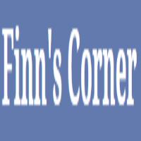 Finn's Corner