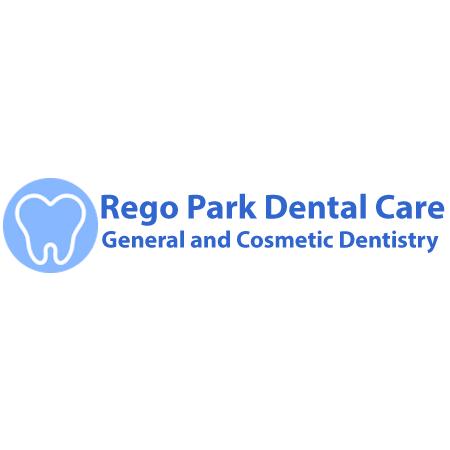 Rego Park Dental Care