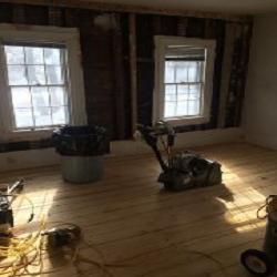 Thomas Cots Wood Floors image 3