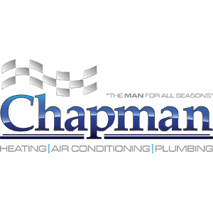Chapman Heating, Air Conditioning & Plumbing