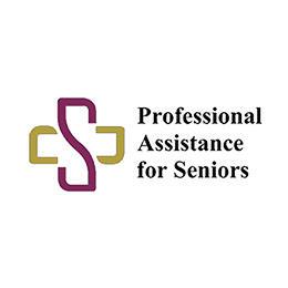 Professional Assistance For Seniors, Inc