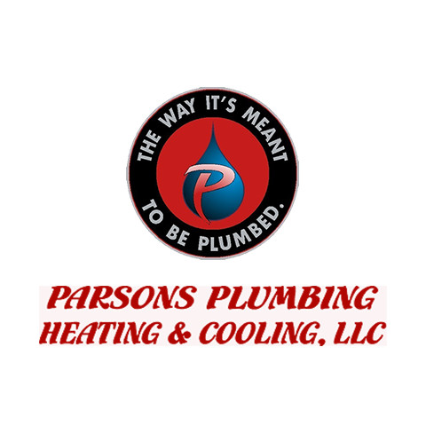 Parsons Plumbing, Heating, and Cooling, LLC image 0
