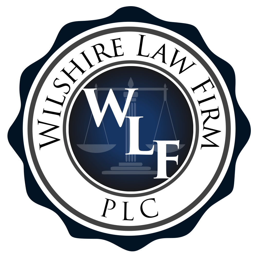 Wilshire Law Firm image 3