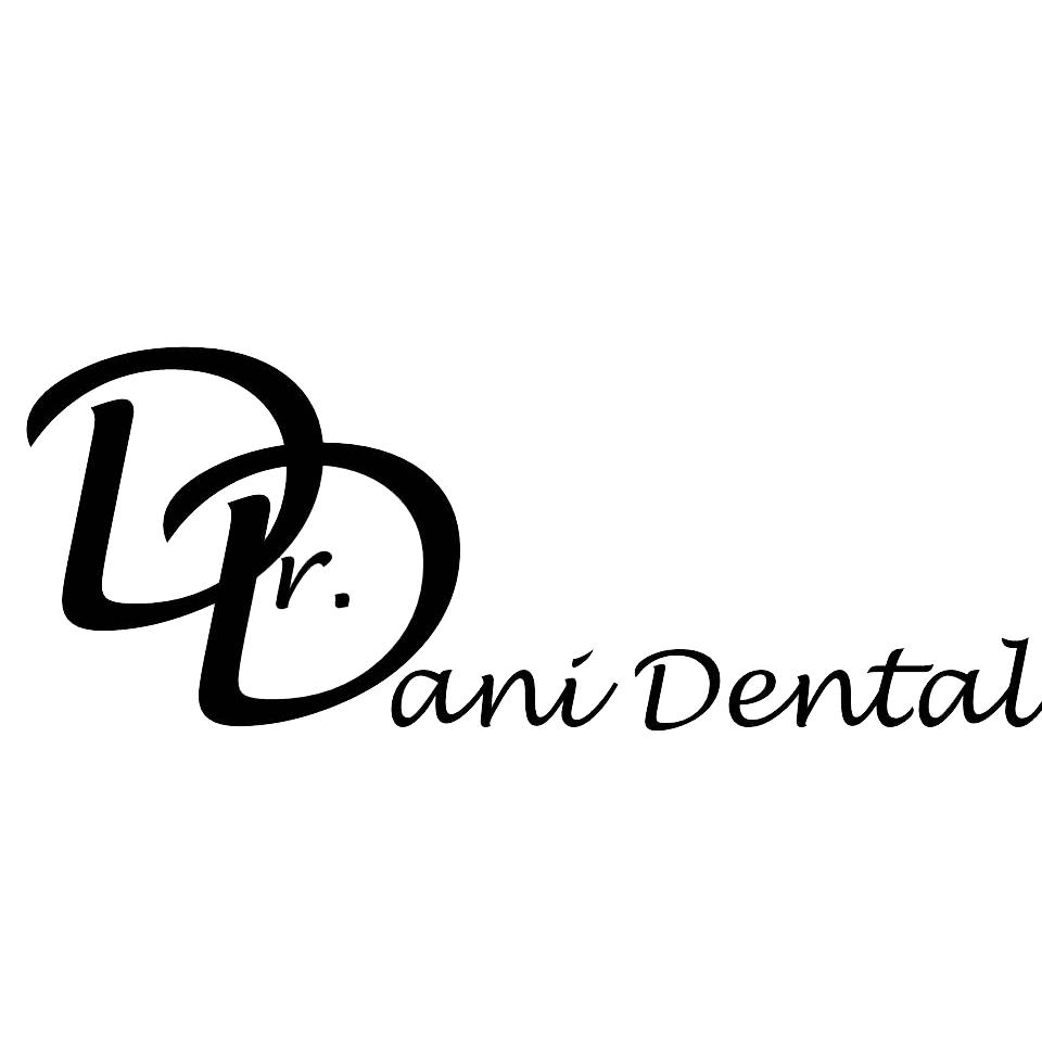 Danielle R. Pannese DDS, LLC