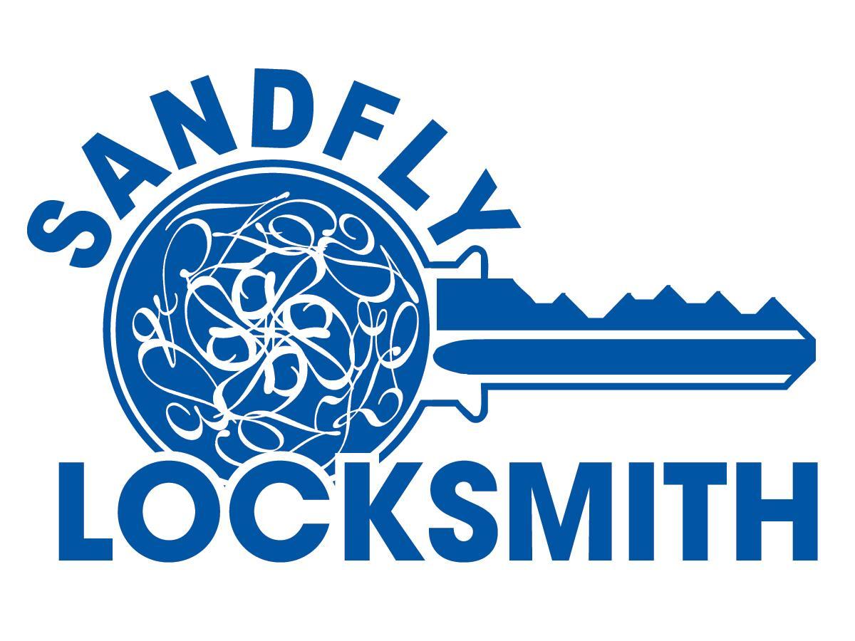 Sandfly Locksmith in Savannah, GA - (912) 354-4...