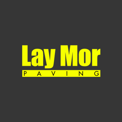 Lay Mor Paving Corporation