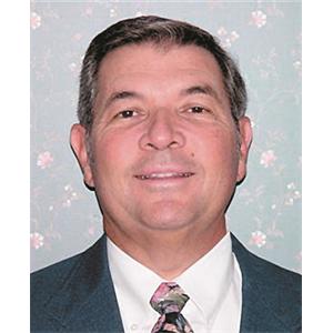 Ed Buckley - State Farm Insurance Agent