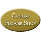 Corum Flower Shop