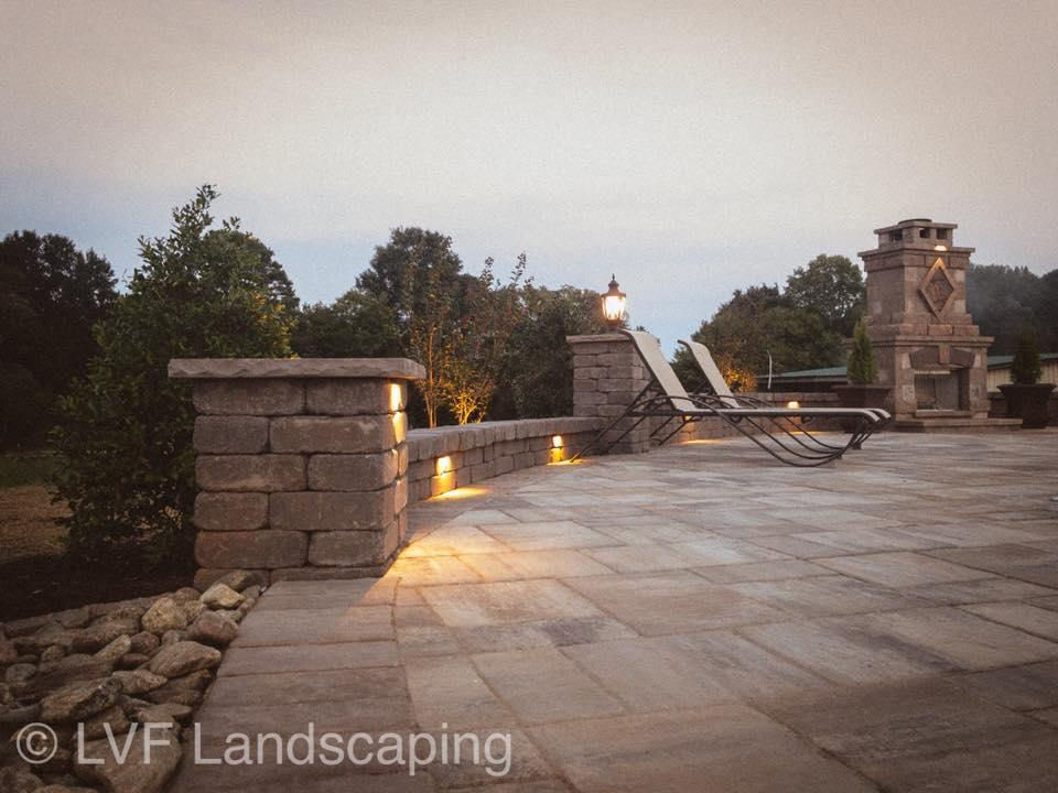 Lakeview Farms Landscaping & Maintenance, Inc. image 11