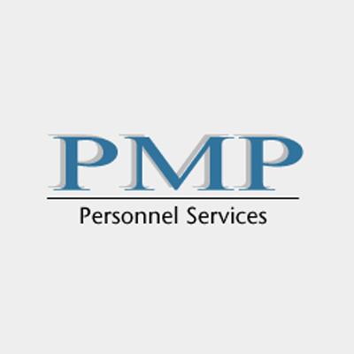 Pmp Personnel Services image 0