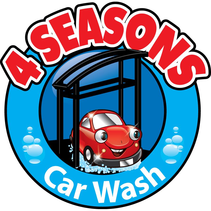 4 Seasons Car Wash image 3