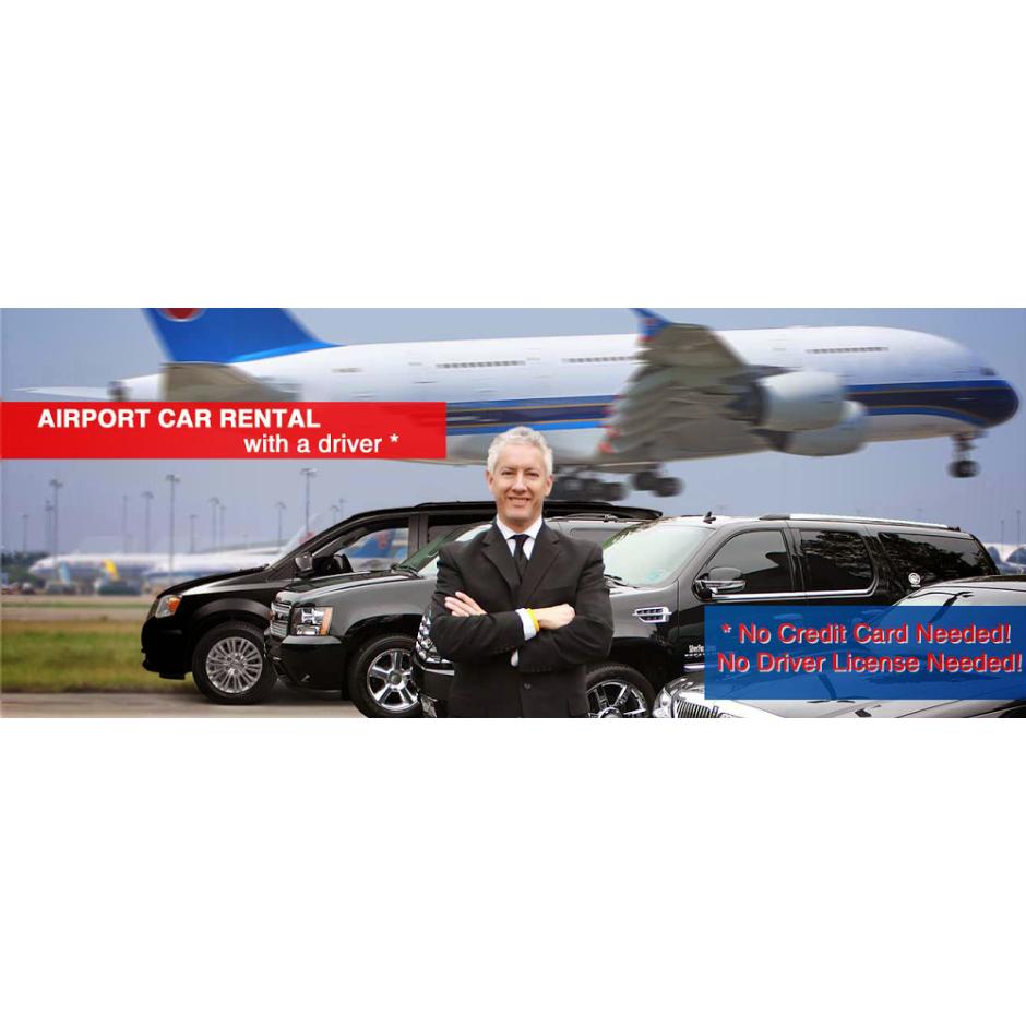 Airport Car Rental Inc.