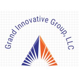 Grand Innovative Group, LLC