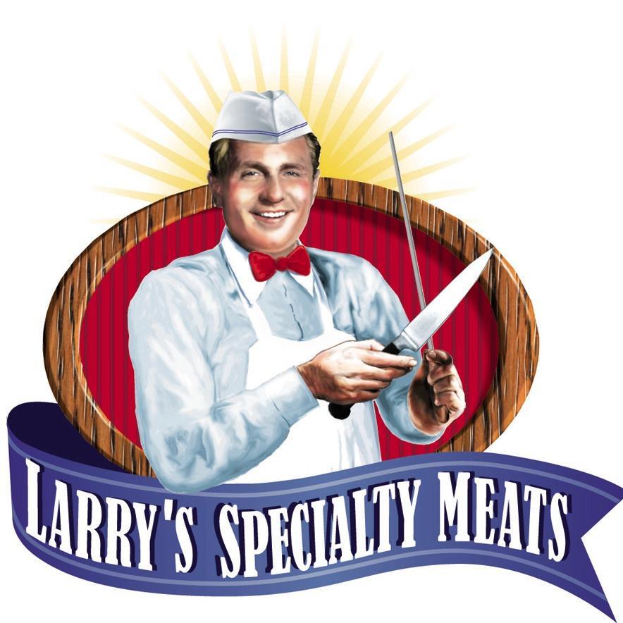 Larry's Specialty Meats, Inc.