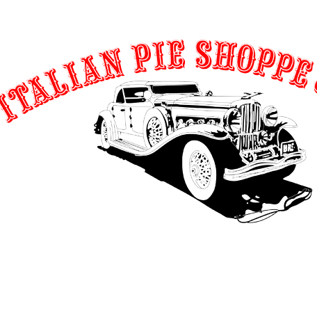 The Italian Pie Shoppe - St. Paul