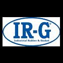 IR G Industrial Rubber & Gasket