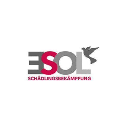 Esol Jäger Schädlingsbekämpfung GesmbH