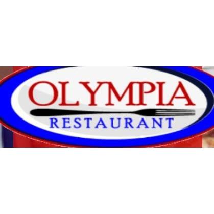 Olympia Restaurant Menu Parkville Md