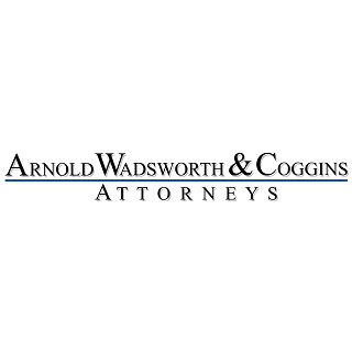 Arnold, Wadsworth & Coggins Attorneys image 8