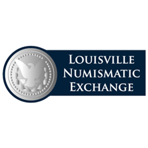 Louisville Numismatic Exchange
