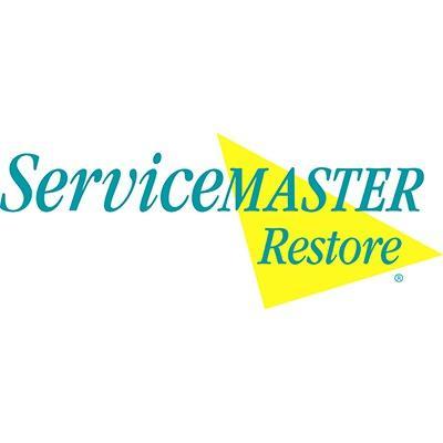 ServiceMaster Restore of Lanark County