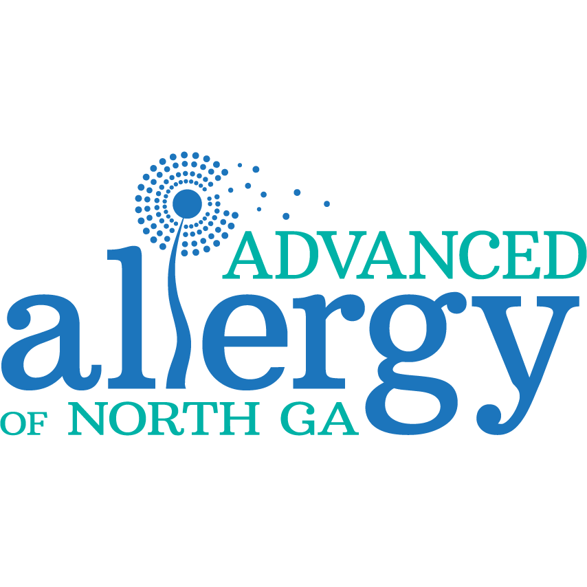 Advanced Allergy of North Georgia