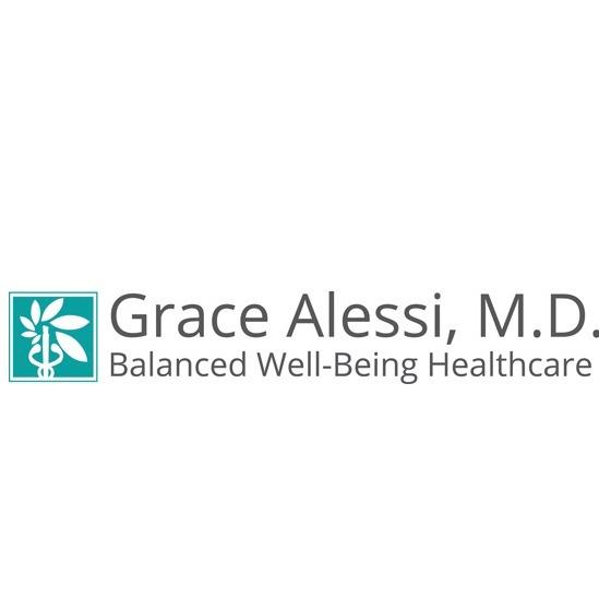 Balanced Well-Being Healthcare image 0