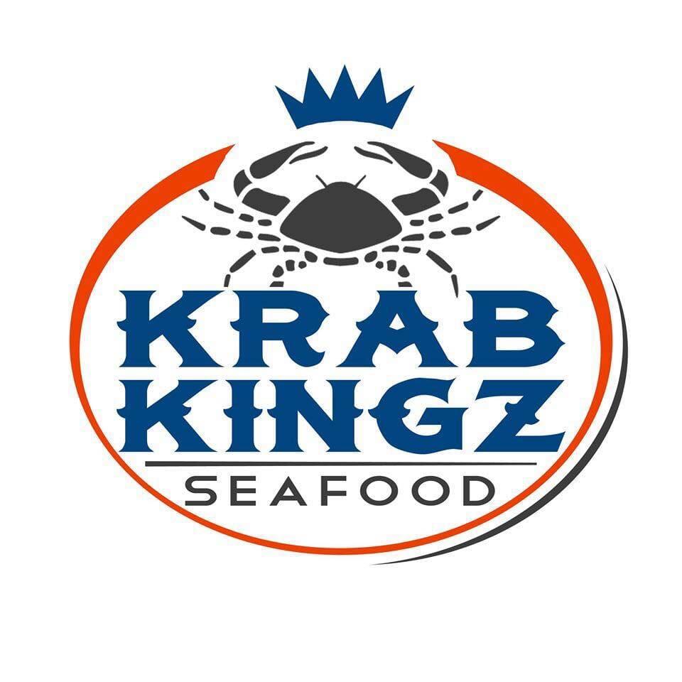 Krab Kingz Seafood image 0