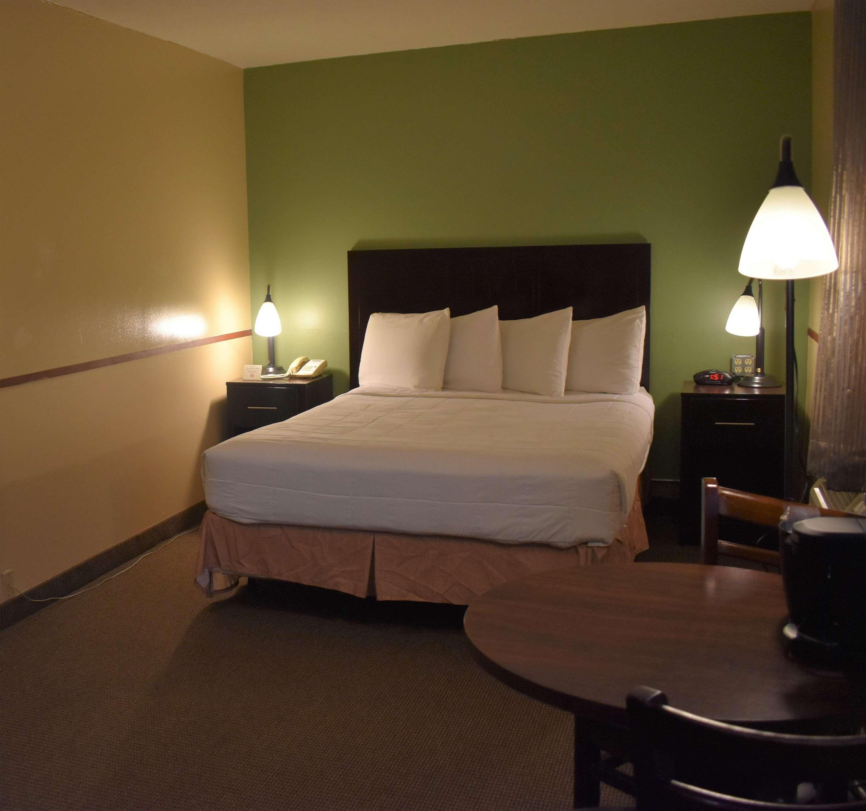SureStay Hotel by Best Western Portland City Center in Portland, OR, photo #10