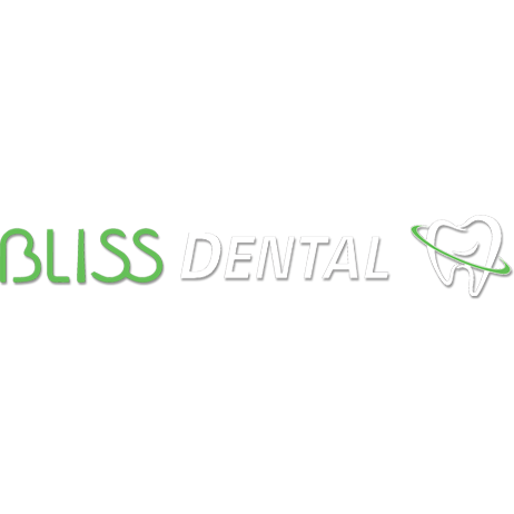 Bliss Dental